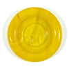 Submarine Ltd Run (511302)<br />An opaque yellow.