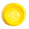 Sunflower Ltd Run (511305)<br />An opaque yellow. Formerly Unique Pumpkin -6.