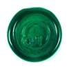 Emerald City Ltd Run (511405)<br />A transparent green.