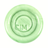 Mint Chip Ltd Run (511425)<br />An opaque green.