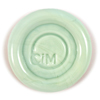 Dirty Martini (511448)<br />An opaque soft green.