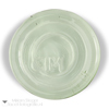 Peridot Ltd Run (511453)<br />A transparent gemstone green.