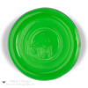 Oz (511478)<br />A transparent holiday green.