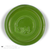 Slytherin (511483)<br />A very dense and dark transparent mossy green.