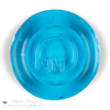 Cerulean Ltd Run (511559)<br />A transparent blue aqua.