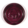 Simply Berry Unique-2 (511618-2)<br />An intense transparent purple.