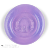 Wisteria Ltd Run (511628)<br />A misty opal lavender- the same hue as Crocus.