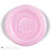 Gellys Sty (511904) A creamy, smooth and vibrant true opaque pink.