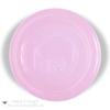 De nombreuses couleurs de verre CiM... 511907RoseQuartz